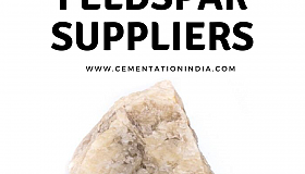 Feldspar_Suppliers_in_India_grid.png