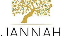Jannah Hotels and Resorts