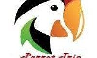 Parrot Trip
