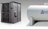 Best Generator Spare Parts Suppliers in Afghanistan - Jubaili Bros