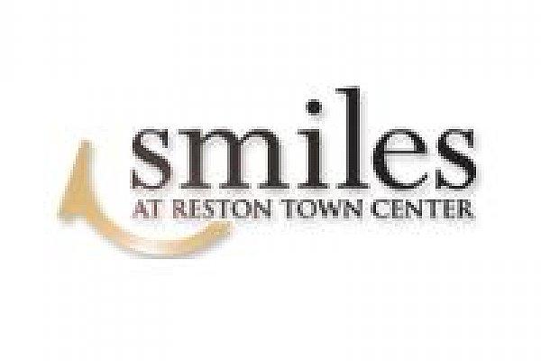 Sleep Apnea Treatment – RTC Smiles