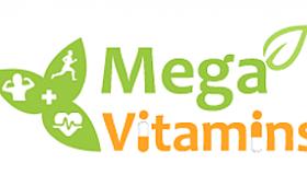logo_mv_grid.png