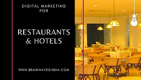 Digital_marketing_company_for_restaurants_grid.png