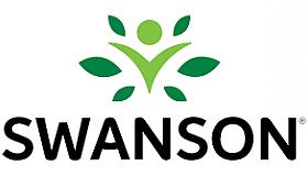 swanson_logo_grid.png
