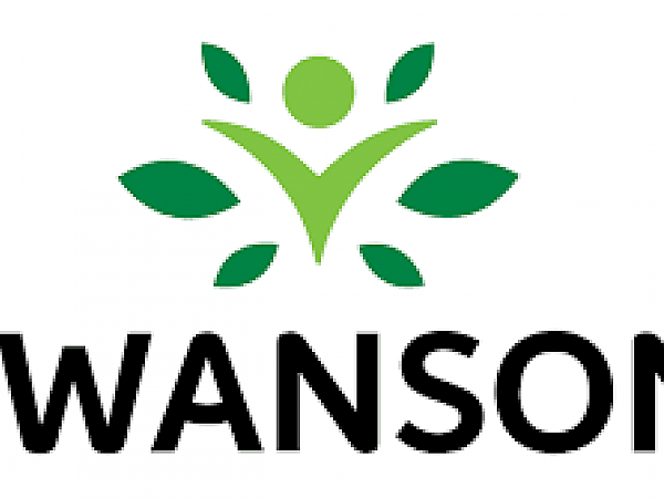 Swanson Australia - Swanson vitamins shop, online supplements | Probiotics & organic food