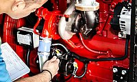 Best Quality Perkins Spare Parts in Qatar - Jubaili Bros