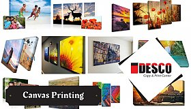 Canvas-Printing-in-Dubai_grid.jpg