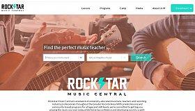 rockstarmusic.ca_grid.jpg