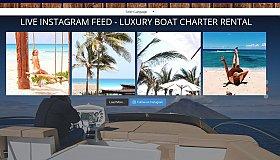 yachtscancunluxurycharters.com_grid.jpg