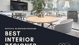 Best_Interior_Designer_for_corporate_offices_grid.png