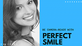 Always_be_camera-_ready_with_your_perfect_smile_grid.png