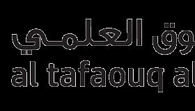 cropped-cropped-al-tafaouq-logo_fadc46f67404bf12c2696f5828eb741e_grid.png