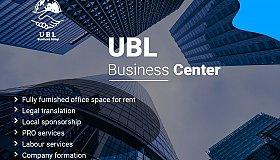 business_center_grid.jpg