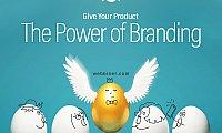 Build your Brand with Logo Design Company in Dubai