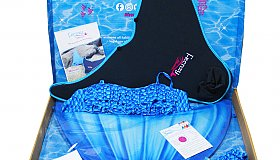 blue-lagoon-mermaid-tail-set1_grid.jpg