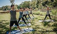 Wellness Retreats - Krishna Village