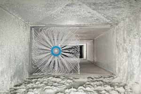 ac duct cleaning service in UAE