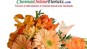 Celebrate Motherhood by sending fabulous Mother's Day Gifts to Chennai at Reasonable