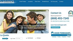 healthinsuranceexchangeonline.com_grid.jpg