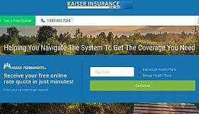 kaiserinsuranceonline_grid.png