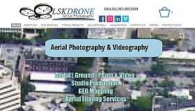 lskdrones_grid.jpg