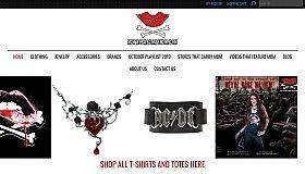 metalbabemayhem.com_grid.jpg