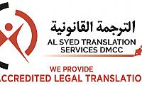 UAE Translation