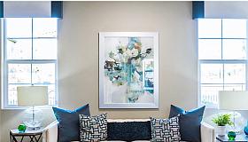 Best_Interior_Designer_for_Home_Decor_grid.png