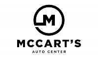 McCart's Auto Center