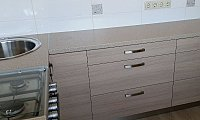 Eira Group - Custome Furniture