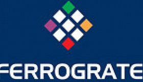 ferrotech-logo_grid.jpg