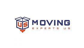 _LOGO_500x500_movers_chicago_grid.jpg