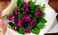 Flower Delivery Abu Dhabi | Online Flower Shop Abu Dhabi