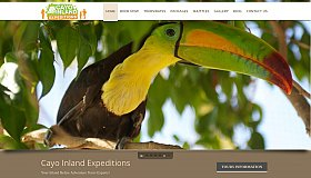 belizeinlandexpeditions.com_grid.jpg