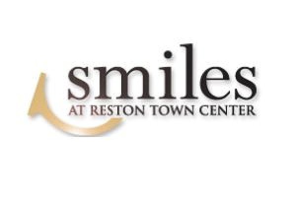Dental Veneers | Get A Better Smile at RTC Smiles