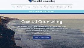 coastalcounselinggroup.com_grid.jpg