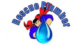 rescue-plumber_d400_grid.jpg