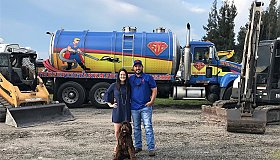 septic-tank-service-north-port-florida_orig_grid.jpg
