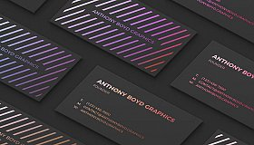 Business_Card_Printing_Dubai_grid.jpg