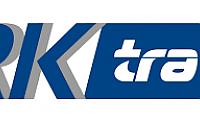 VRK Travel Ltd