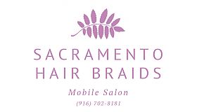 5e6f96d23d19-Sacramento_hair_braids_LOGO_with_phone_2_grid.png