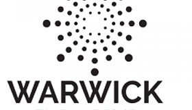 Warwick_Snow_Removal_grid.jpg
