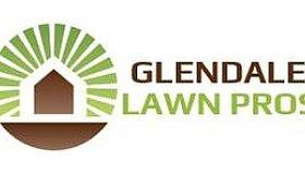 GLP_grid.jpg