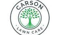 CARSON LAWN CARE