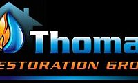 Thomas Restoration Group