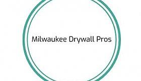 milwaukee_drywall_logo_grid.jpg