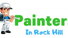 d4d2bbf6745e-Painters_in_Rock_Hill_grid.jpg