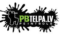 PB Telpa Ltd