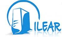 Ilear Ltd