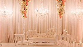 Wedding_planner_Dubai_grid.jpg